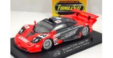 McLAREN F1 GTR - SLOT. IT