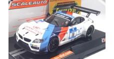 BMW Z4 - SCALEAUTO