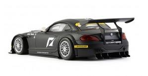 BMW Z4 GT3 - NSR