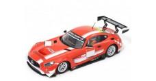 MERCEDES GT3 - SCALEAUTO