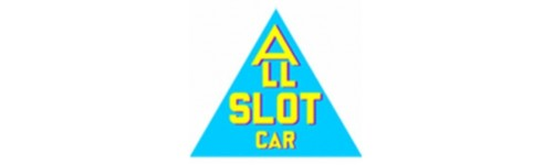 ALL SLOT CAR