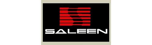 SALLEN