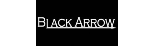 CHASIS BLACK ARROW