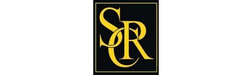 SCR - SLOT RACING COMPANY