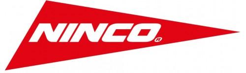SUSPENSION NINCO