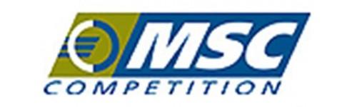 MOTORES MSC